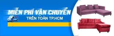 Sofa Hồ Chí Minh
