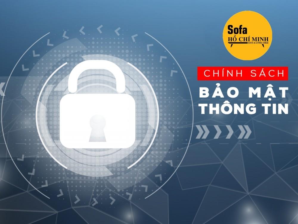 Bao Mat Chinh Sach Thong Tin