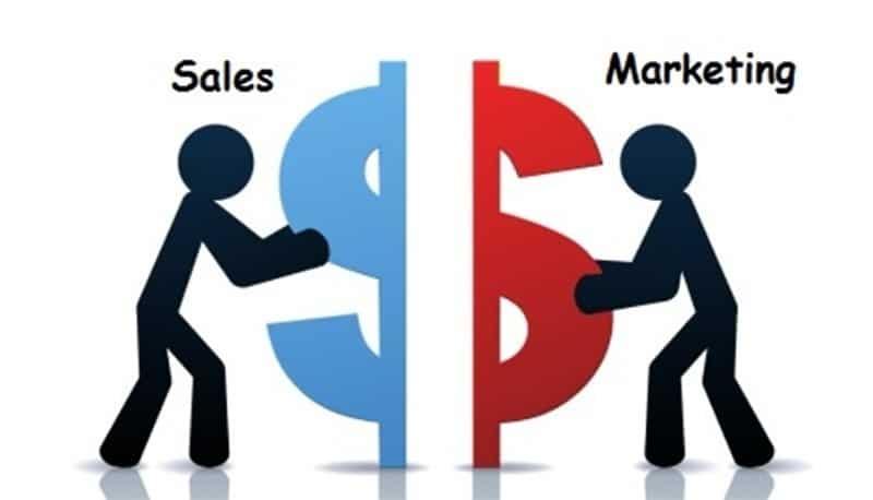 Nhan Vien Sale Marketing La Gi 1